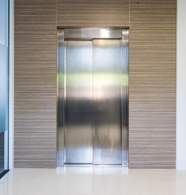 Balmoral Lift Safety Features | Shotton Lifts in Melbourne